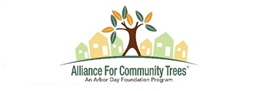 Alliance for Community Trees